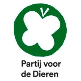 PvdD-nieuw-logo